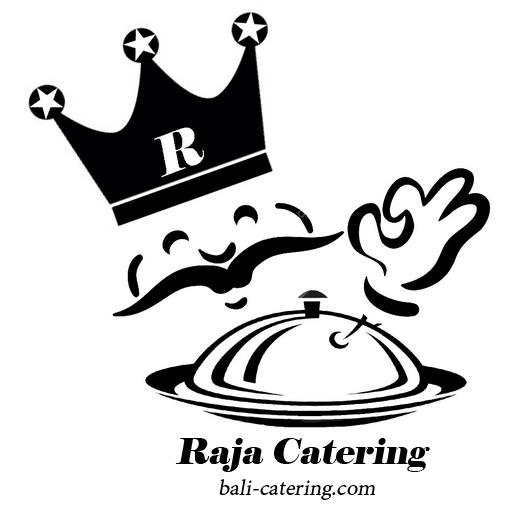 raja catering